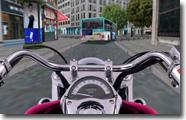 تعلم  السياقة  و أنت أمام  الكمبيوتر ( تم تعديل الرابط لثاني مرة  ) - صفحة 20 V2_21