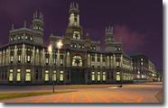 Screenshot für 3D-Fahrschule